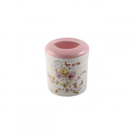 بانکه چای لاویوا مدل فلورا