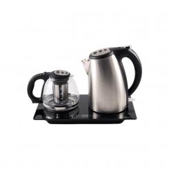 چای ساز مونوتک مدل MTK-1209