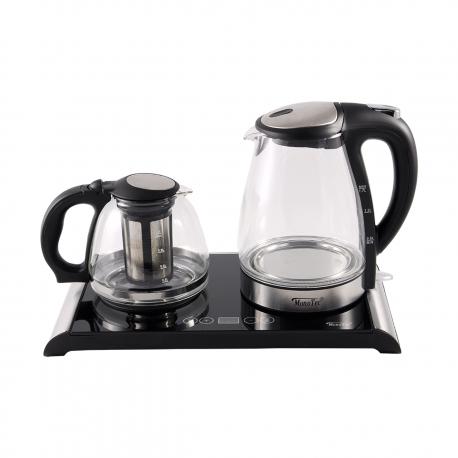 چای ساز مونوتک مدل MTK-1203
