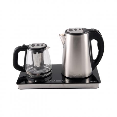 چای ساز مونوتک مدل MTK-1431