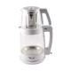 چای ساز مونوتک مدل MTM-1650 سفید