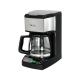 قهوه ساز مونوتک مدل MCM-3692