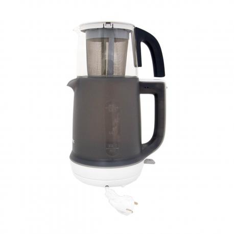 چای ساز اکسن مدل 1670